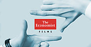 The Economist Films - where image is the final word