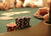 7 Card Stud betting rules