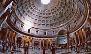 10 Cool Engineering Tricks the Romans Taught Us