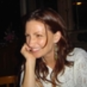 Marie Rourke (Meoli) (ChannelPR) on Twitter