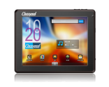 Buy Online Android Tablet,Best Educational Tablet PC 7 for Students India