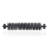 Rotor Brush For #101 - Brooms & Sweepers - Products