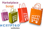 Marketplace Script - get customized marketplace script