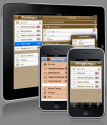 QuinnScape - Home of Packing and Packing Pro Travel Apps for the iPhone, iPad and iPod touch