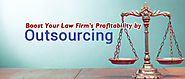 Law Firm Management Services Key to Boost Profitability