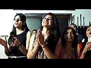 Cogneesol Euphoria (Annual Party 2016)