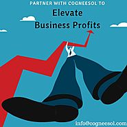 Data Management Services