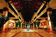 Check out Popular hotels in Kota Kinabal...