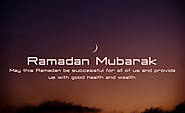 Best Islamic Ramadan Quotes | Quotes On Ramadan