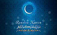 Happy Ramada Kareem Wishes | Ramadan Wishes