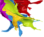 We have list of master painters in Christchurch