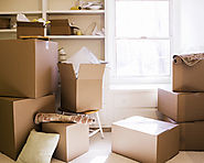 The Dos & Don'ts of Unpacking | Atlas Van Lines