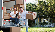5 Common Moving Mistakes to Avoid | All State
