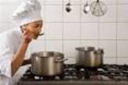 A Lot More Job Opportunities for Culinary Aspirants