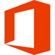 Office 365 Reports | Office 365 Mailbox Export | Office 365 License Management
