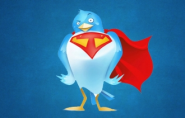 10 Tips for Using Twitter Like a Pro