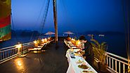 Book 5 Star Halong Bay Cruises at Flexible Prices - Truly Vietnam Tour