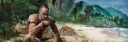 Far Cry 3 | Official Website | Ubisoft
