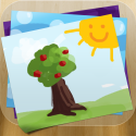 My Story - Book Maker for Kids