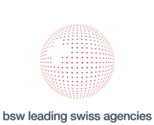 Agences | bsw leading swiss agencies