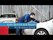 Mobile Mechanic Auckland