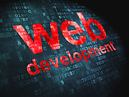 Website Designing and Web Development Company in Delhi, India