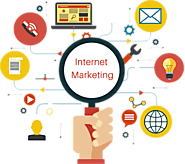 Internet Marketing Company in Delhi