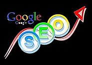 Local Search Engine Optimization Services in India