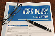 What If My Employer Asks Me to Use My Personal Insurance for a Workplace Injury?
