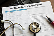 Top 5 Mistakes Made After a Job Injury | Dolman Law Group