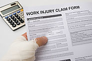 Workers' Compensation and Third Party Liability