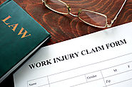 Was Your Workers Compensation Claim Denied?