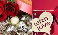Best Free Ideas For Valentines Day | Best Free Ideas!
