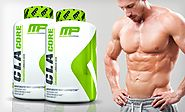 Musclepharm CLA Delhi India, Buy Online Musclepharm Store Seller Delhi India.