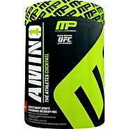 Musclepharm Amino 1 Seller Seller Delhi India - Mouzlocom