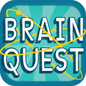 BRAIN QUEST By Workman Publishing Company, Inc.
