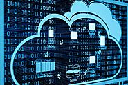 Cloud Computing: Is it a necessity for digital startups? - YHP
