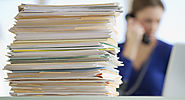 Paperless Life May Help You in Multiple Ways