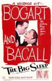 The Big Sleep (1946) (H)