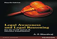 Legal Awareness & Legal Reasoning