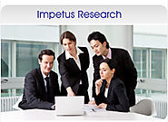 Impetus Research