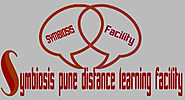 Symbiosis pune distance learning Facility