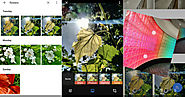Redesigned Google Photos app for Android revealed in detailed leak