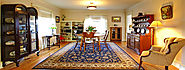 About Us | South Florida Area Rugs Cleaning