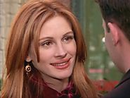 Julia Roberts as Susie Moss