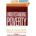 Amazon.com: Poverty: Books