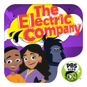 The Electric Company Party Game: Lost on Prankster Planet