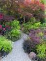 5 Garden Path Looks for an Enchanting Journey