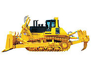 Mining Construction and Utility Machine Equipment Sales Service and Parts, Buy Compact Used Excavators, Quarry Digger...