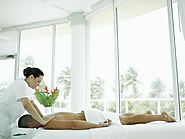 What Is a Spa Treatment, Anyway?